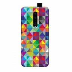 Buy One Plus 7 Pro Multis Mobile Phone Covers Online at Craftingcrow.com