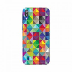Buy Samsung Galaxy M10 Multis Mobile Phone Covers Online at Craftingcrow.com