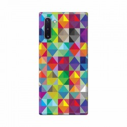 Buy Samsung Galaxy Note 10 Multis Mobile Phone Covers Online at Craftingcrow.com