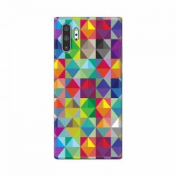 Buy Samsung Galaxy Note 10 Pro Multis Mobile Phone Covers Online at Craftingcrow.com