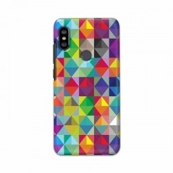 Buy Xiaomi Redmi Note 6 Pro Multis Mobile Phone Covers Online at Craftingcrow.com