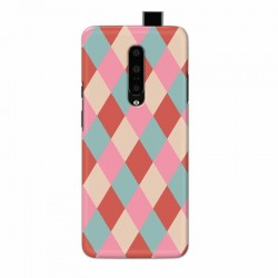 Buy One Plus 7 Pro Pinkers Mobile Phone Covers Online at Craftingcrow.com