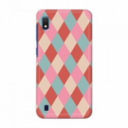Buy Samsung Galaxy A10 Pinkers Mobile Phone Covers Online at Craftingcrow.com