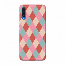 Buy Samsung Galaxy A50 Pinkers Mobile Phone Covers Online at Craftingcrow.com