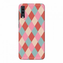 Buy Samsung Galaxy A70 Pinkers Mobile Phone Covers Online at Craftingcrow.com