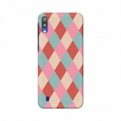 Buy Samsung Galaxy M10 Pinkers Mobile Phone Covers Online at Craftingcrow.com