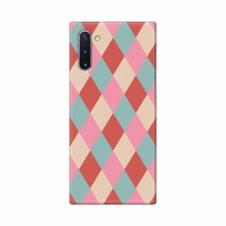 Buy Samsung Galaxy Note 10 Pinkers Mobile Phone Covers Online at Craftingcrow.com