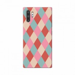Buy Samsung Galaxy Note 10 Pro Pinkers Mobile Phone Covers Online at Craftingcrow.com