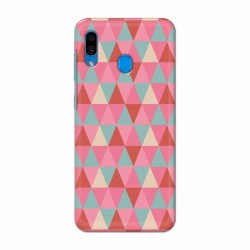 Buy Samsung Galaxy A30 Pinksters Mobile Phone Covers Online at Craftingcrow.com