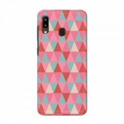 Buy Samsung Galaxy A20 Pinksters Mobile Phone Covers Online at Craftingcrow.com