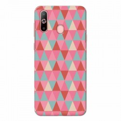 Buy Samsung Galaxy A60 Pinksters Mobile Phone Covers Online at Craftingcrow.com