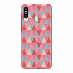 Buy Samsung M40 Pinksters Mobile Phone Covers Online at Craftingcrow.com