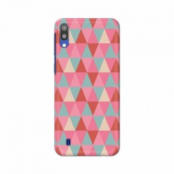 Buy Samsung Galaxy M10 Pinksters Mobile Phone Covers Online at Craftingcrow.com