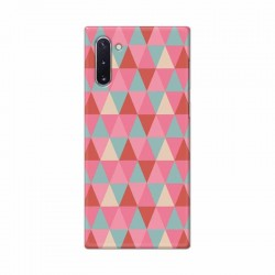 Buy Samsung Galaxy Note 10 Pinksters Mobile Phone Covers Online at Craftingcrow.com