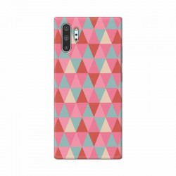 Buy Samsung Galaxy Note 10 Pro Pinksters Mobile Phone Covers Online at Craftingcrow.com