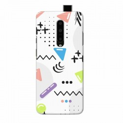 Buy One Plus 7 Pro Pop Mobile Phone Covers Online at Craftingcrow.com