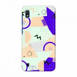 Buy Samsung Galaxy A10 Poper Mobile Phone Covers Online at Craftingcrow.com