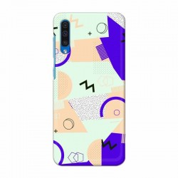 Buy Samsung Galaxy A50 Poper Mobile Phone Covers Online at Craftingcrow.com