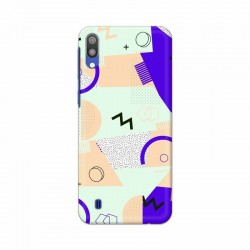 Buy Samsung Galaxy M10 Poper Mobile Phone Covers Online at Craftingcrow.com