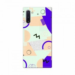 Buy Samsung Galaxy Note 10 Poper Mobile Phone Covers Online at Craftingcrow.com