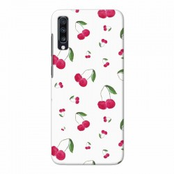 Buy Samsung Galaxy A70 Cherry Mobile Phone Covers Online at Craftingcrow.com