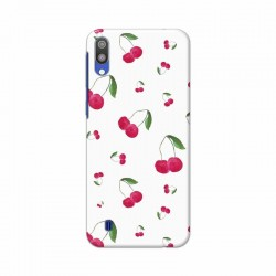 Buy Samsung Galaxy M10 Cherry Mobile Phone Covers Online at Craftingcrow.com