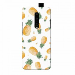 Buy One Plus 7 Pro Pineapples Mobile Phone Covers Online at Craftingcrow.com