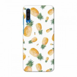 Buy Samsung Galaxy A50 Pineapples Mobile Phone Covers Online at Craftingcrow.com