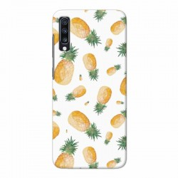Buy Samsung Galaxy A70 Pineapples Mobile Phone Covers Online at Craftingcrow.com