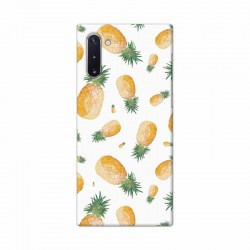 Buy Samsung Galaxy Note 10 Pineapples Mobile Phone Covers Online at Craftingcrow.com
