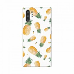 Buy Samsung Galaxy Note 10 Pro Pineapples Mobile Phone Covers Online at Craftingcrow.com