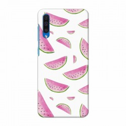 Buy Samsung Galaxy A50 Watermelon Mobile Phone Covers Online at Craftingcrow.com