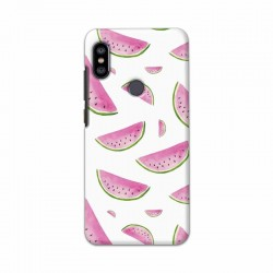 Buy Xiaomi Redmi Note 6 Pro Watermelon Mobile Phone Covers Online at Craftingcrow.com