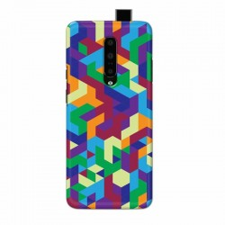Buy One Plus 7 Pro Radiant Mobile Phone Covers Online at Craftingcrow.com