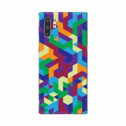 Buy Samsung Galaxy Note 10 Pro Radiant Mobile Phone Covers Online at Craftingcrow.com