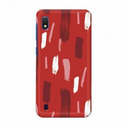 Buy Samsung Galaxy A10 Reds Mobile Phone Covers Online at Craftingcrow.com