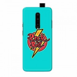 Buy One Plus 7 Pro Rock n Roll Mobile Phone Covers Online at Craftingcrow.com