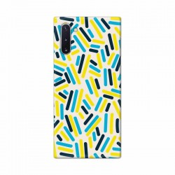 Buy Samsung Galaxy Note 10 Rounded Sticks Mobile Phone Covers Online at Craftingcrow.com