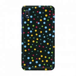 Buy Samsung Galaxy A10 Rounds Mobile Phone Covers Online at Craftingcrow.com