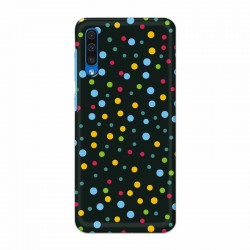 Buy Samsung Galaxy A50 Rounds Mobile Phone Covers Online at Craftingcrow.com