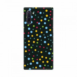 Buy Samsung Galaxy Note 10 Rounds Mobile Phone Covers Online at Craftingcrow.com