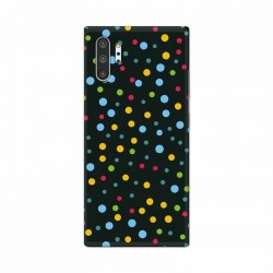Buy Samsung Galaxy Note 10 Pro Rounds Mobile Phone Covers Online at Craftingcrow.com