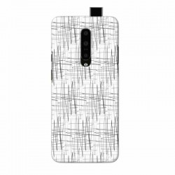Buy One Plus 7 Pro Scribbles Mobile Phone Covers Online at Craftingcrow.com