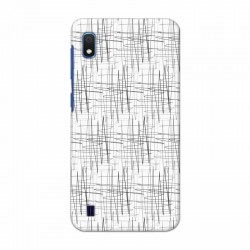 Buy Samsung Galaxy A10 Scribbles Mobile Phone Covers Online at Craftingcrow.com