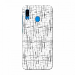 Buy Samsung Galaxy A30 Scribbles Mobile Phone Covers Online at Craftingcrow.com