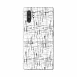 Buy Samsung Galaxy Note 10 Pro Scribbles Mobile Phone Covers Online at Craftingcrow.com