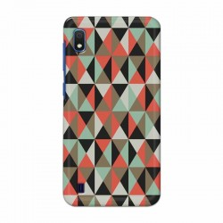 Buy Samsung Galaxy A10 Small Mobile Phone Covers Online at Craftingcrow.com
