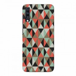 Buy Samsung Galaxy A70 Small Mobile Phone Covers Online at Craftingcrow.com