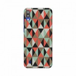 Buy Samsung Galaxy M10 Small Mobile Phone Covers Online at Craftingcrow.com