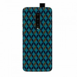 Buy One Plus 7 Pro Smart Pattern Mobile Phone Covers Online at Craftingcrow.com